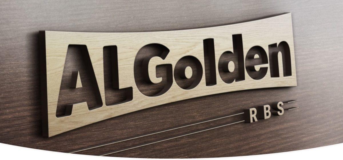 ALGolden Corporation (ALGolden Group)
